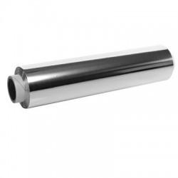Alüminyum Folyo 45 Cm 2000 Gr
