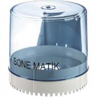 Bone Aparatı