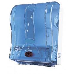 Kağıt Havlu Makinası (Plastik) 21 Cm