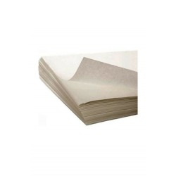 Gazete Kağıdı 40x60 Ebat