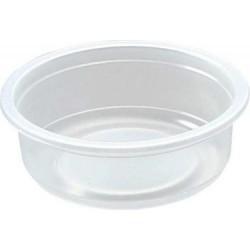 Plastik Sup Kase 150 Cc  100'Lü