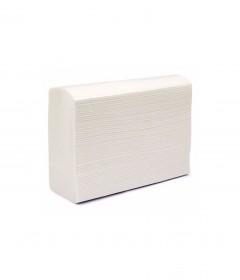 Kağıt Grubu