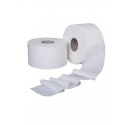 Mini Jumbo Tuvalet Kağıdı 3 Kg