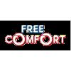 FreeComfort