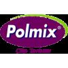 Polmix