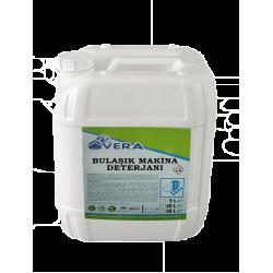 Bulaşık Makine Deterjanı 23,3 Kg (Provera)