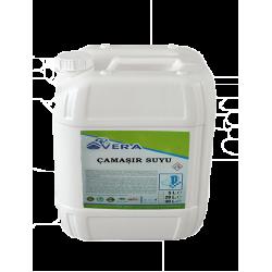 Çamaşır Suyu 20 Kg (Provera P)