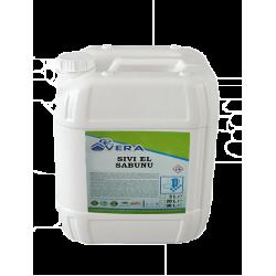 Sıvı El Sabunu Kremli 20 Kg (Provera P)